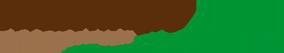 Logo Panoramarestaurant Fritzenfluh